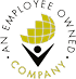 employee-owned-company